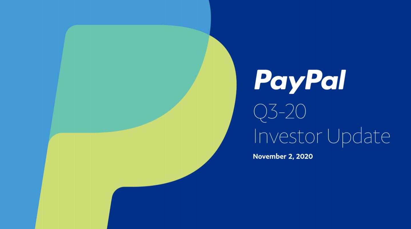 "alt=""PayPal Q3 2020"""