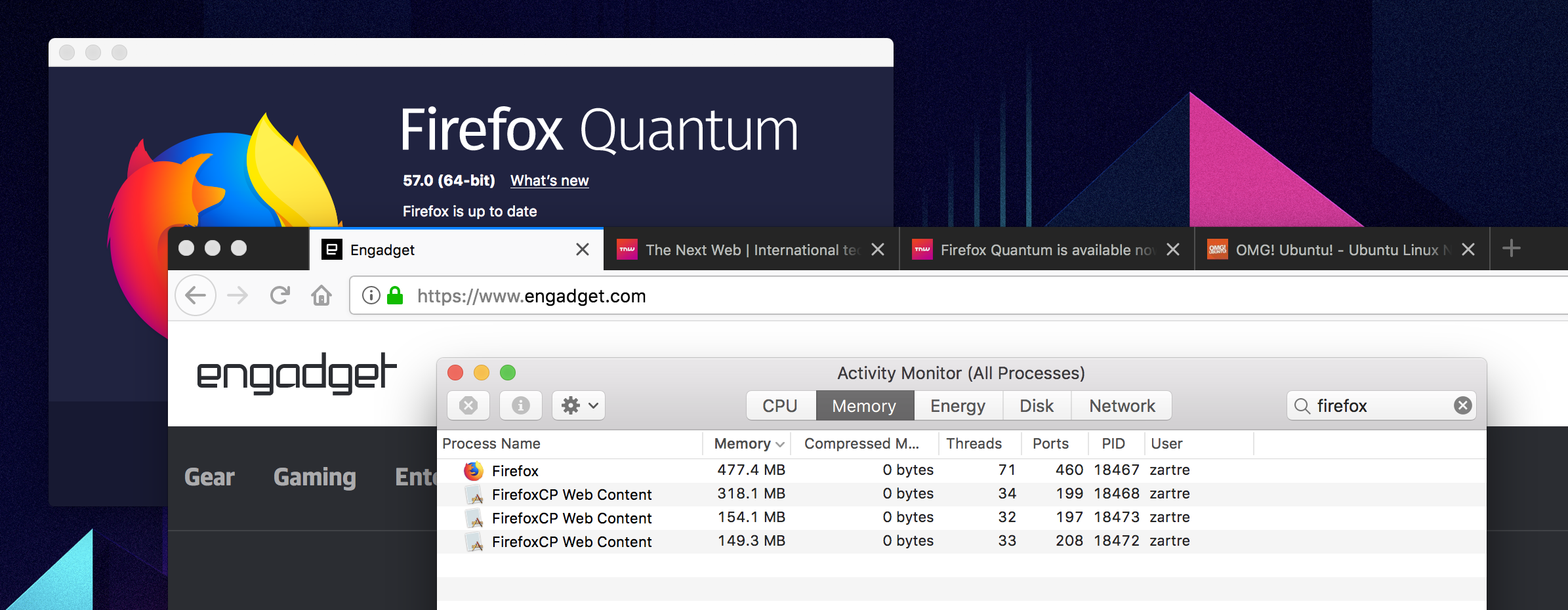 """alt=""""Firefox 57.0"""""""