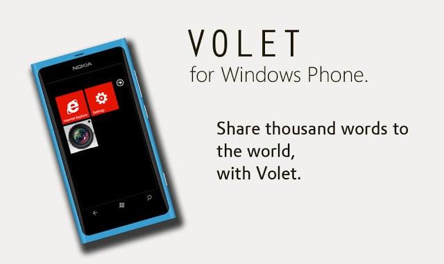 """alt=""""Volet App"""""""