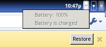 "alt=""chrome-os-battery-icon"""
