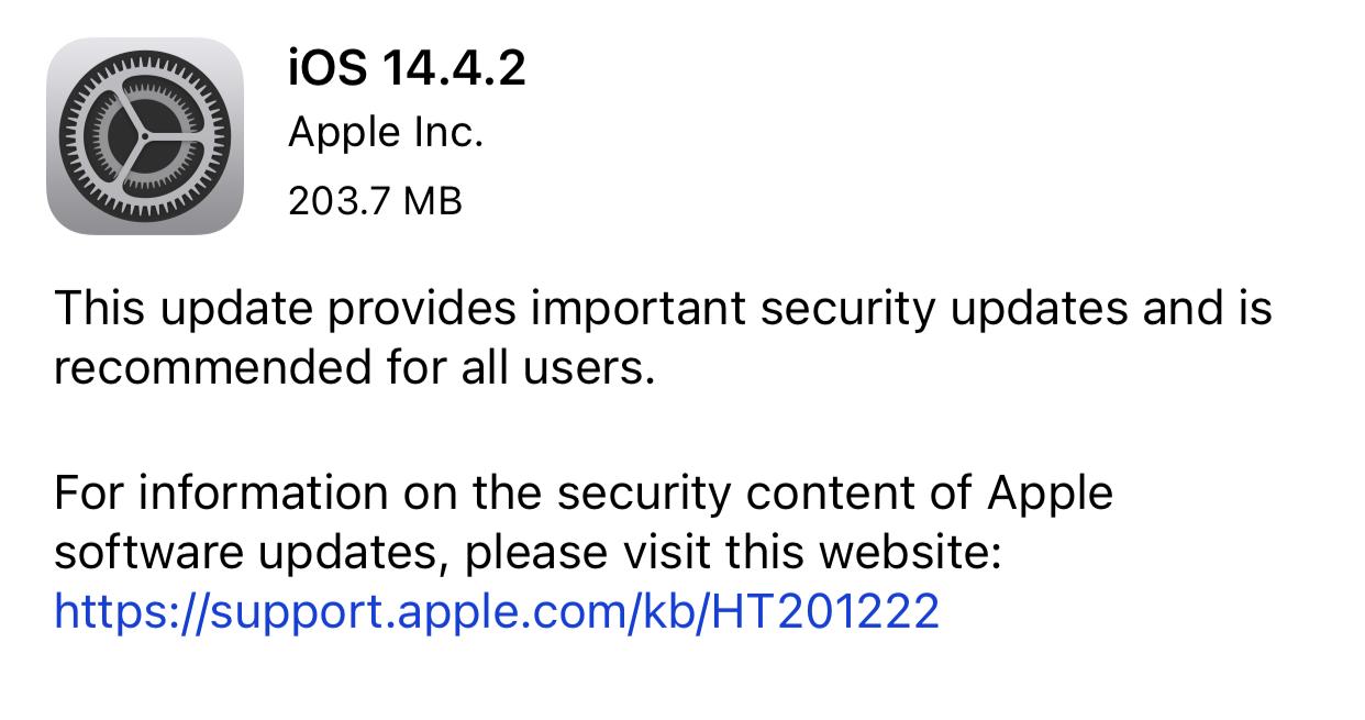 """alt=""""iOS 14.4.2"""""""