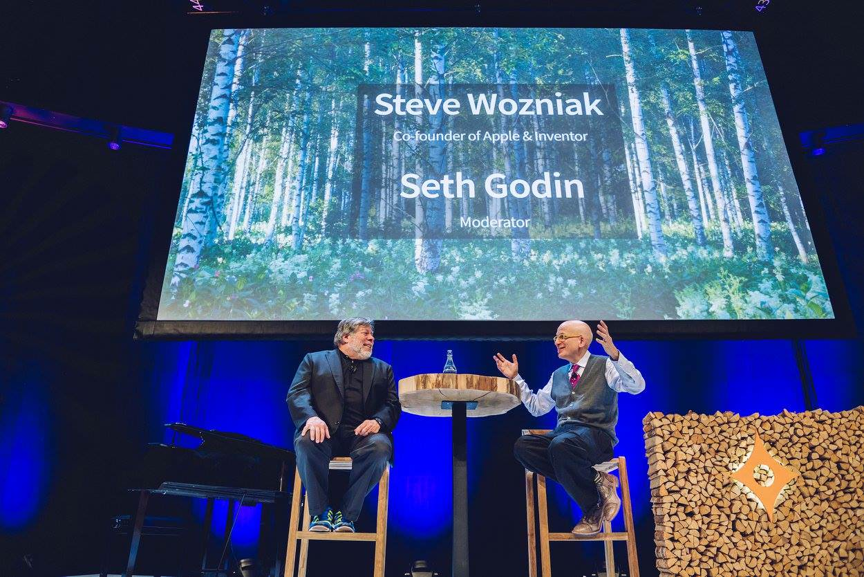 "alt=""Steve Wozniak"""