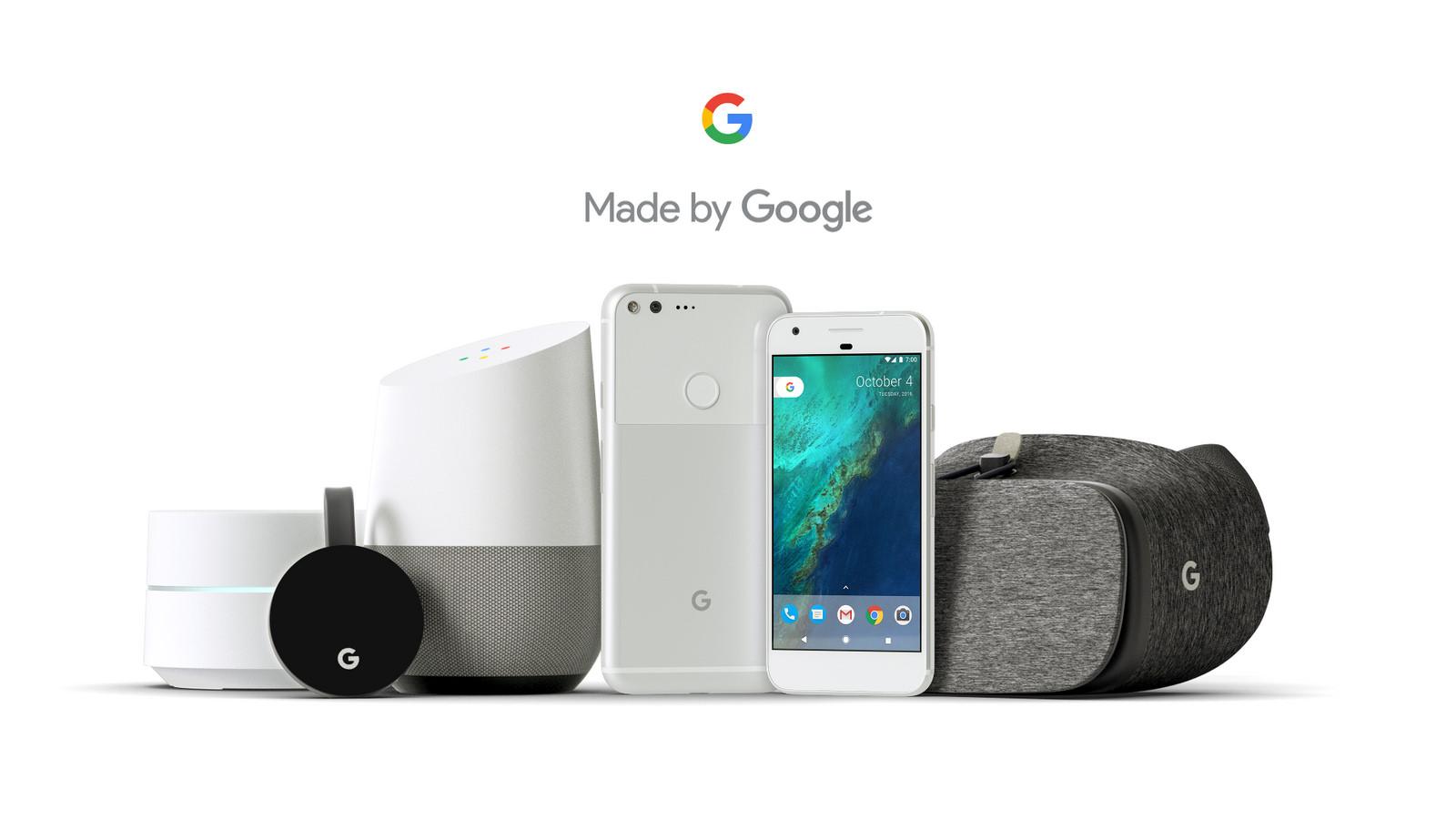 "alt=""Made by Google"""