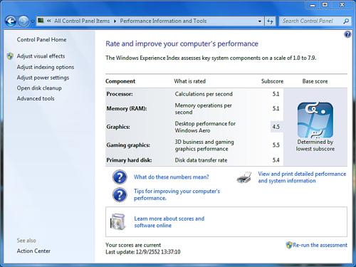 "alt=""windows-experience-index"""