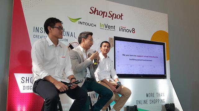 "alt=""Shopspot Invent Event"""