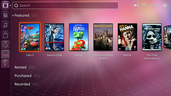 """alt=""""Ubuntu TV"""""""