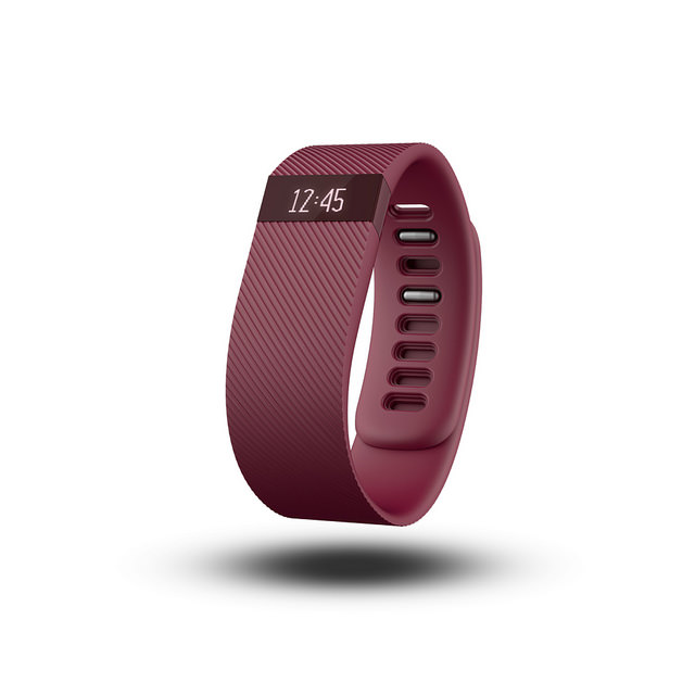 "alt=""Fitbit Charge"""