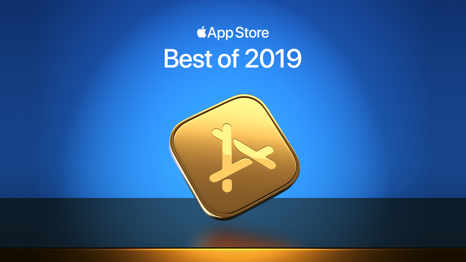 "alt=""App Store Best of 2019"""