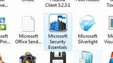 """alt=""""Microsoft Security Essentials Icon"""""""