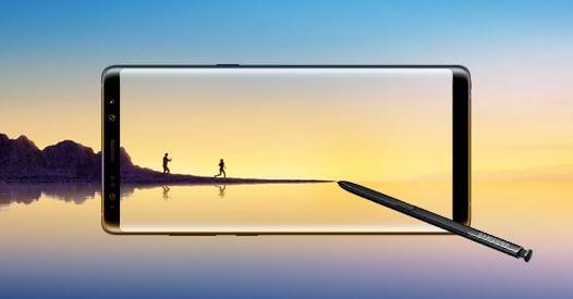 """alt=""""Galaxy Note 8"""""""
