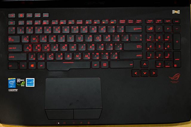 """alt=""""keyboard-all"""""""