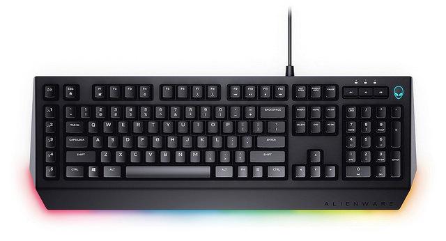 """alt=""""alienware-keyboard-gallery-2-1"""""""