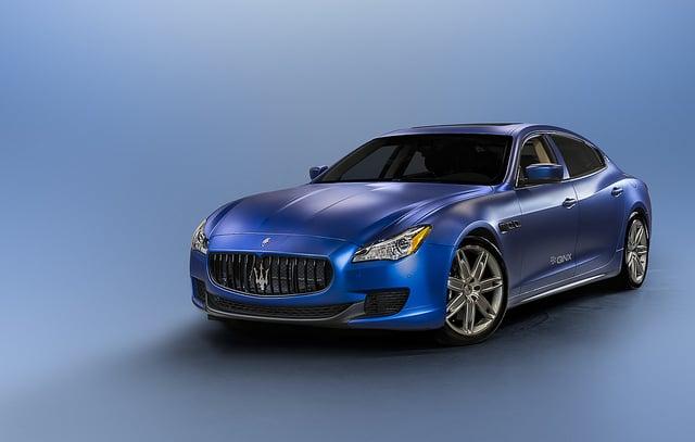 "alt=""QNX_2015_concept_car_Maserati_exterior"""