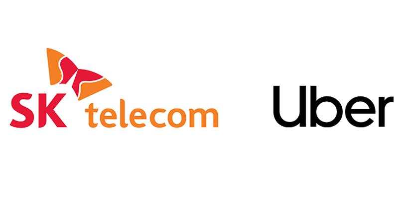 """alt=""""Uber x SK Telecom"""""""