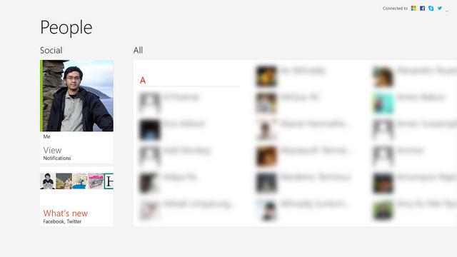 """alt=""""Screenshot (21)"""""""