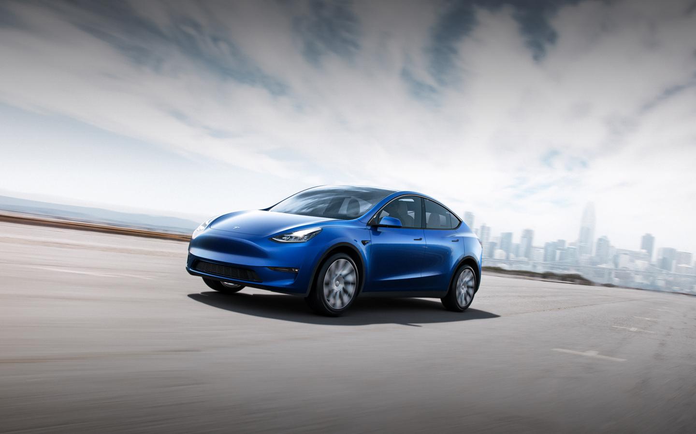 """alt=""""Tesla Model Y"""""""