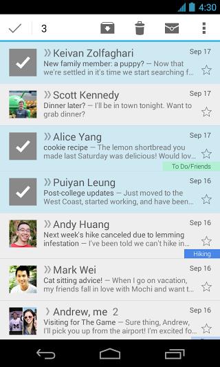 "alt=""Gmail List View"""