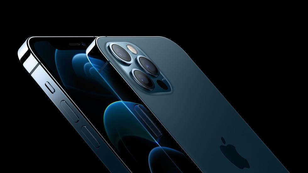 """alt=""""iPhone 12 Pro"""""""