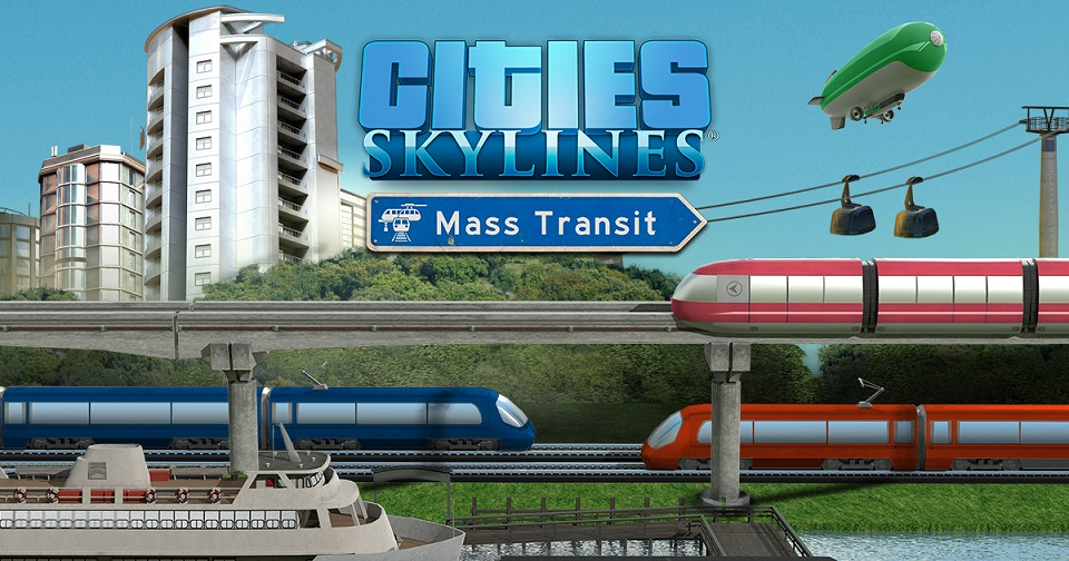 "alt=""Cities Skylines"""