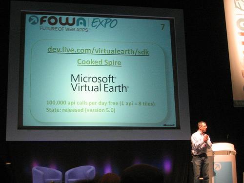 "alt=""Microsoft Virtual Earth"""