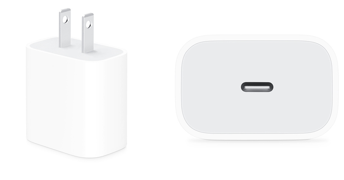 "alt=""iPhone Adapter"""
