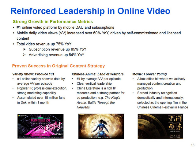 "alt=""Online Video"""
