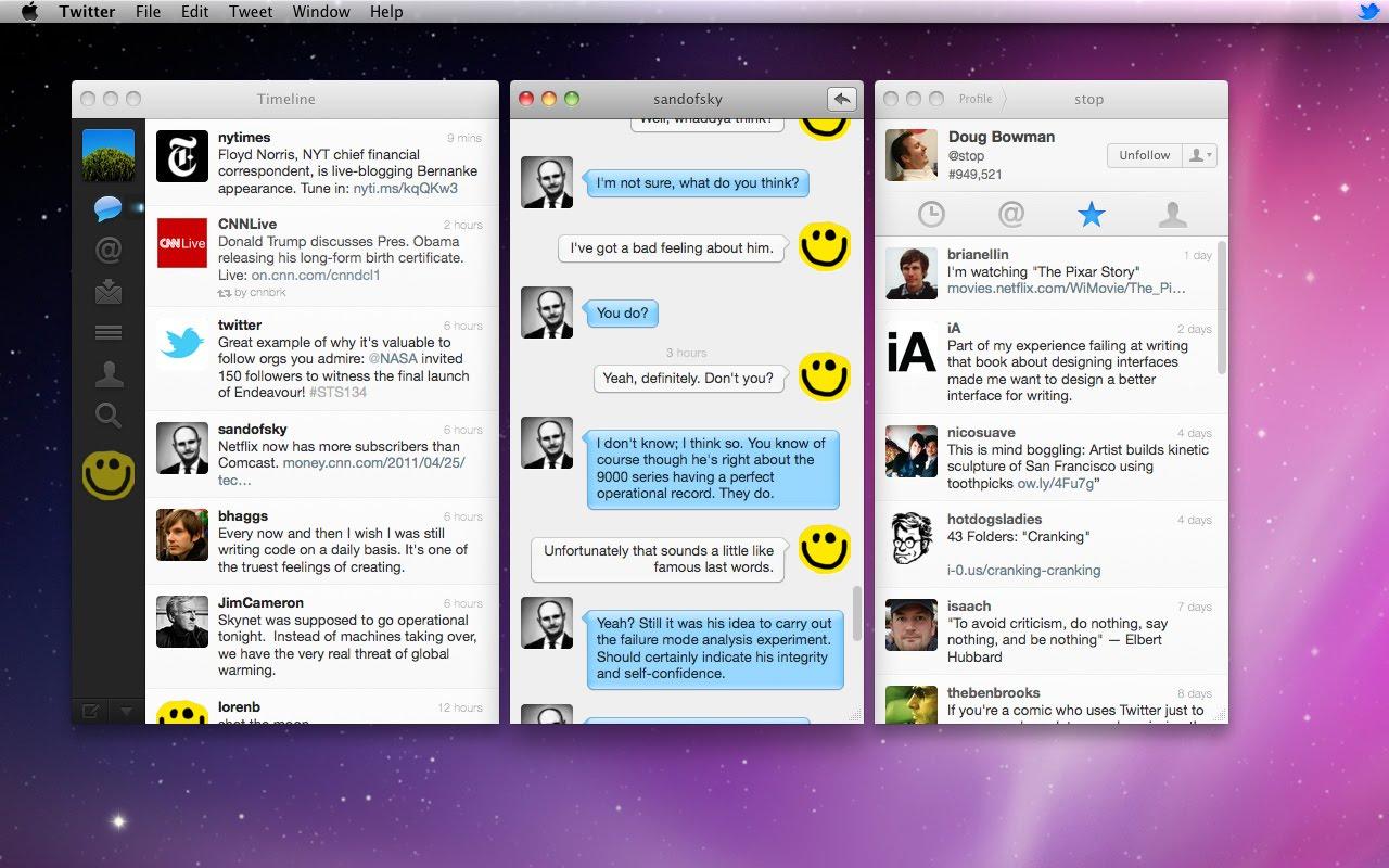 """alt=""""Twitter for Mac"""""""