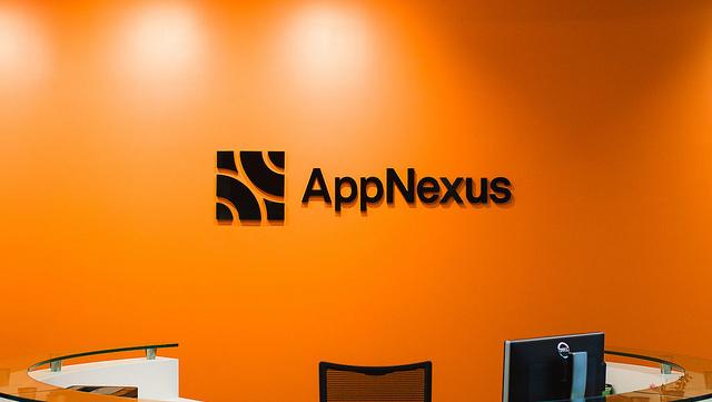 """alt=""""AppNexus-NYC-9"""""""