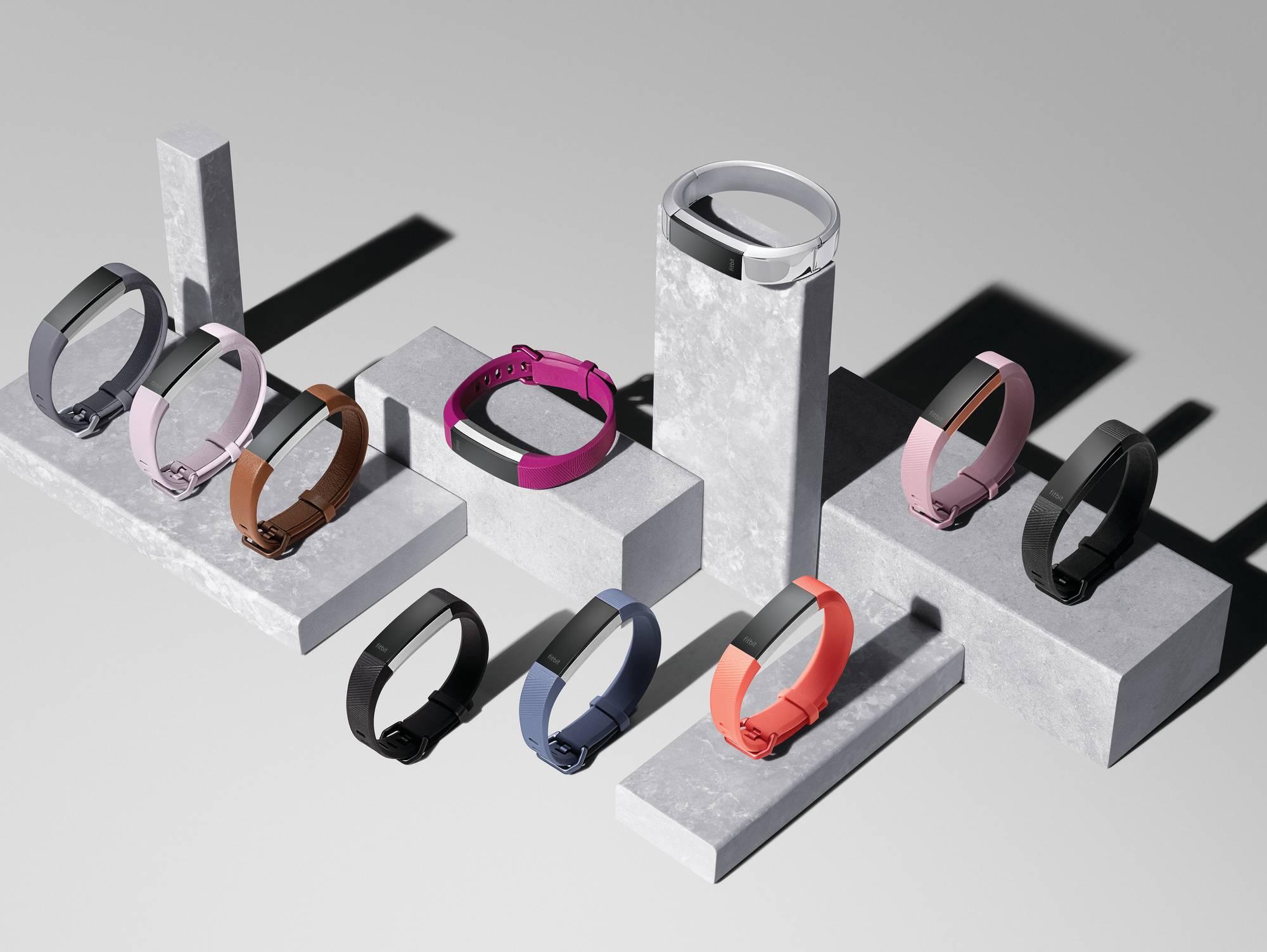 """alt=""""Fitbit Alta HR"""""""