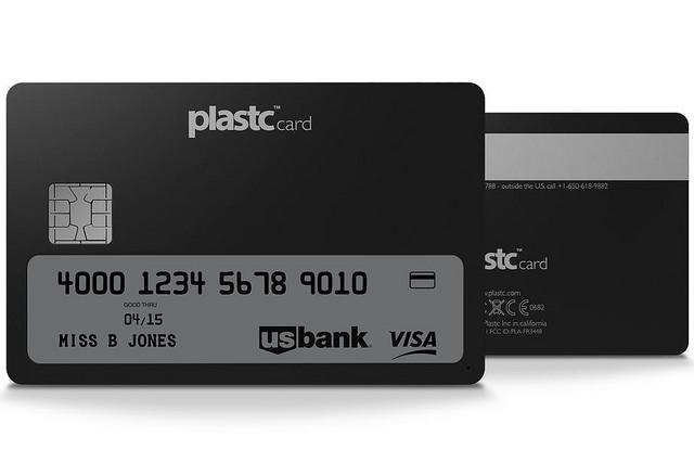 "alt=""Plastc_Card_front_and_back.0.0"""