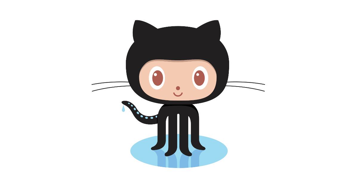 "alt=""GitHub"""