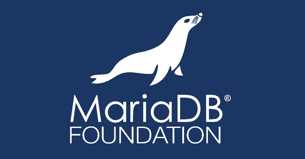 """alt=""""MariaDB"""""""
