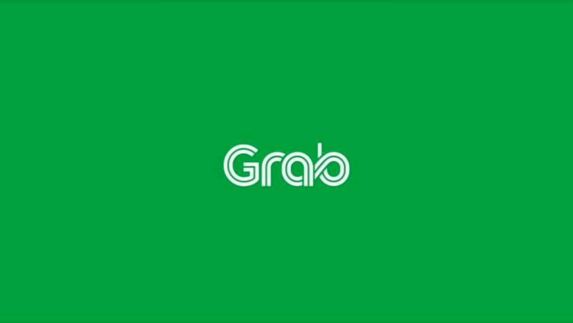 "alt=""Grab"""
