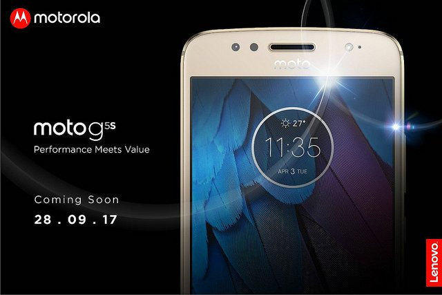 "alt=""Pre-Announcement_Moto G5s_03"""