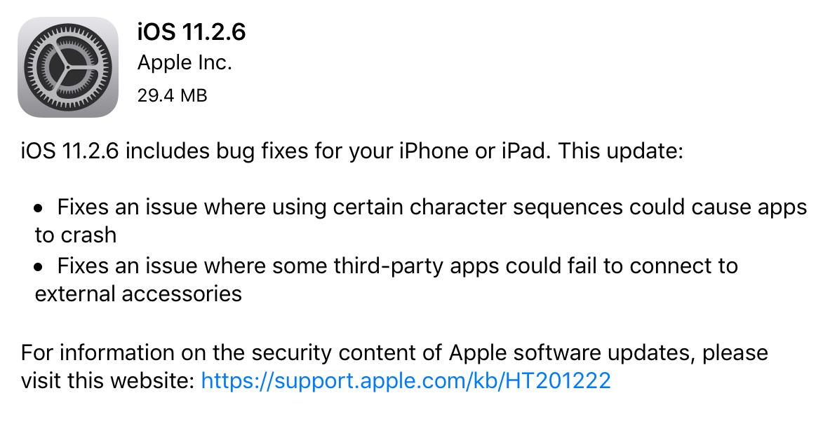 """alt=""""iOS 11.2.6"""""""