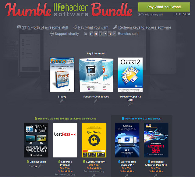 "alt=""Humble Lifehacker software Bundle"""