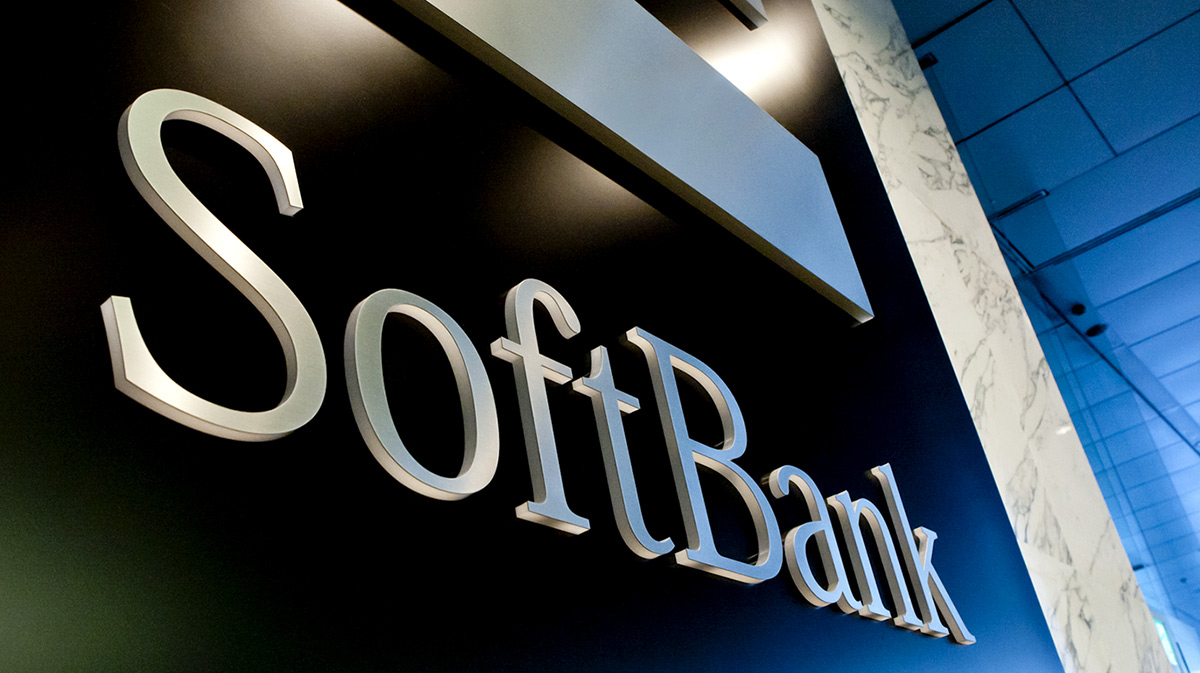 "alt=""SoftBank"""