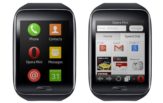"alt=""Samsung-Gear-S-with-Opera-Mini"""