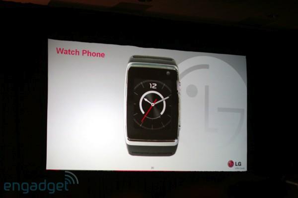 """alt=""""GD910 Watch Phone"""""""