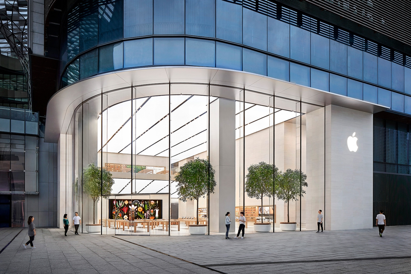 "alt=""Apple Store Suzhou"""