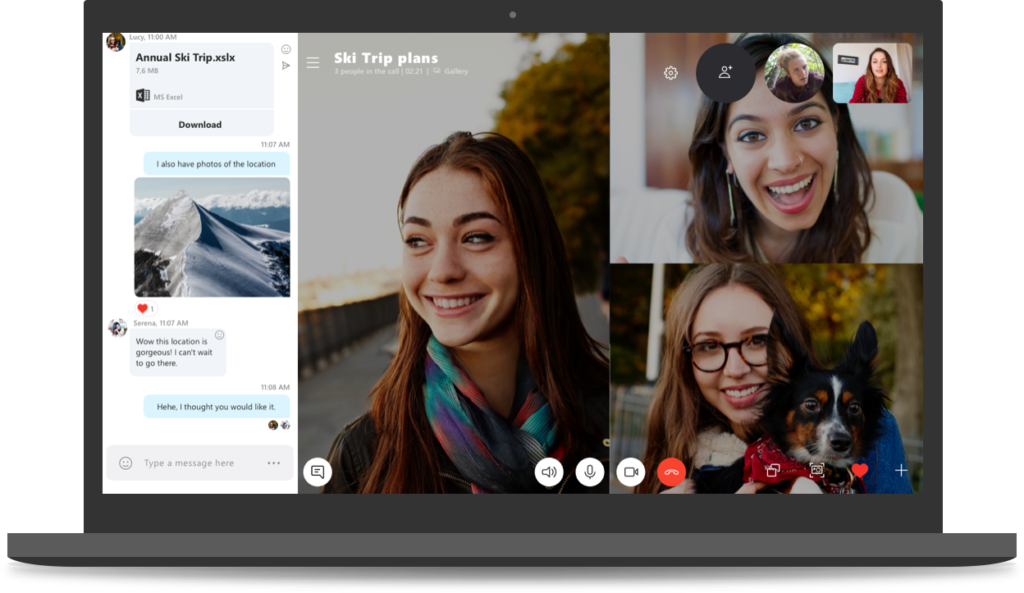 "alt=""Skype"""