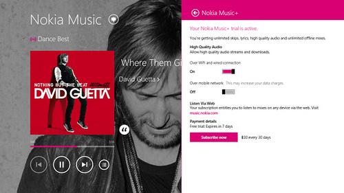"alt=""Nokia Music"""