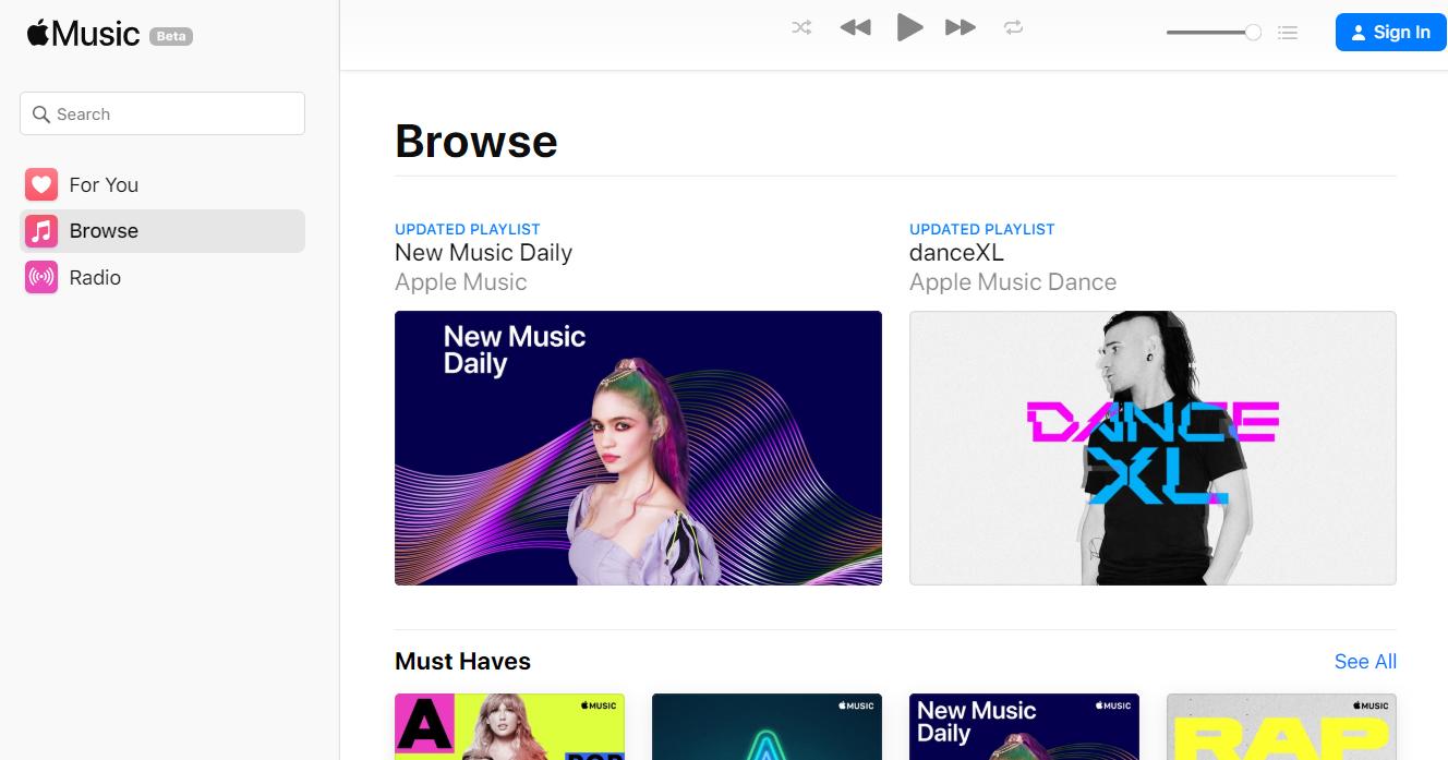 """alt=""""Apple Music on Web"""""""