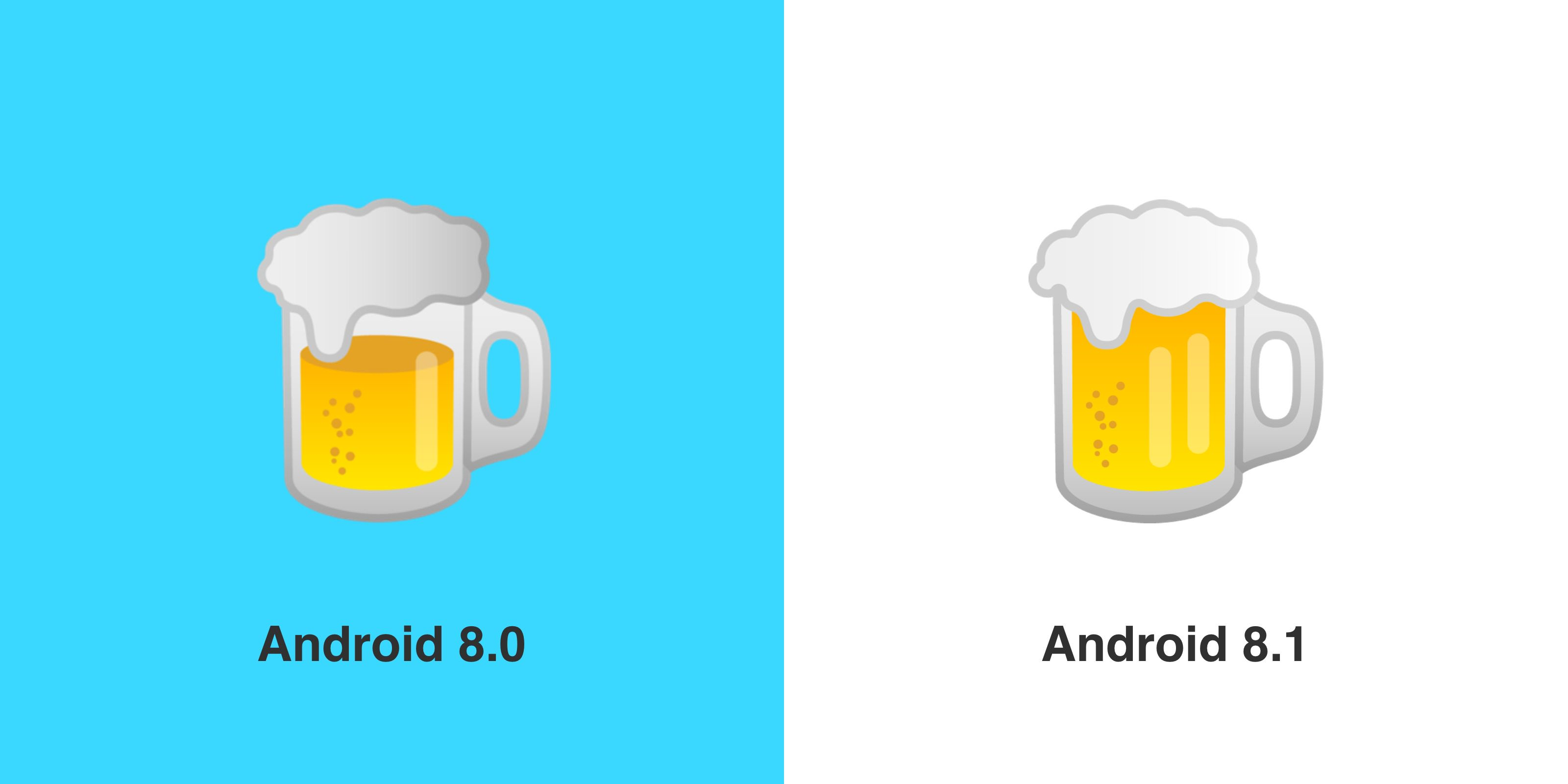 "alt=""Android 8.1 Beer"""