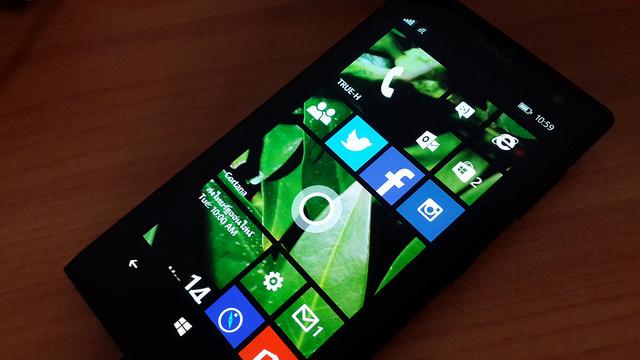 "alt=""Windows Phone 8.1"""