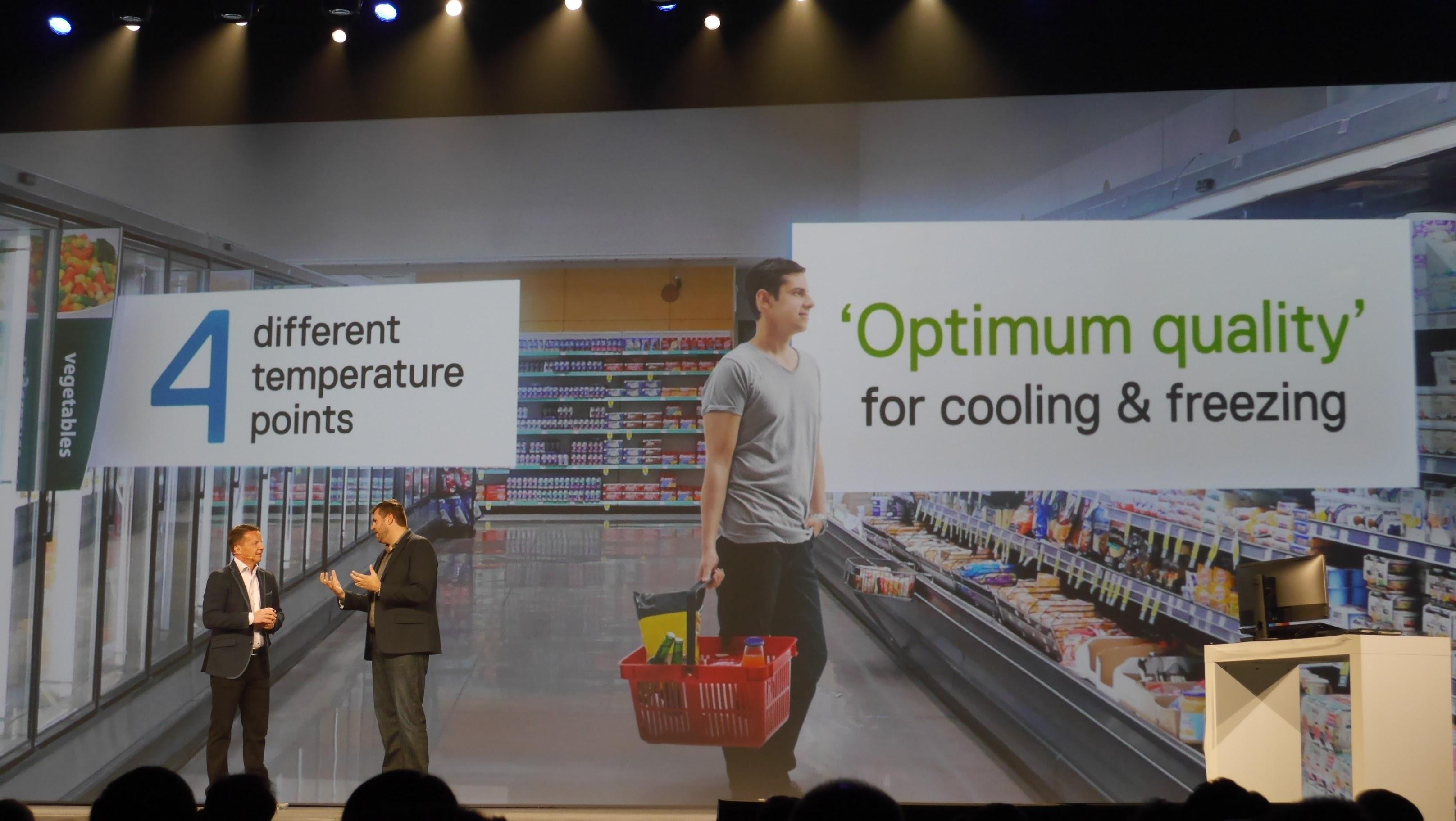 "alt=""Dell IoT in Retail"""