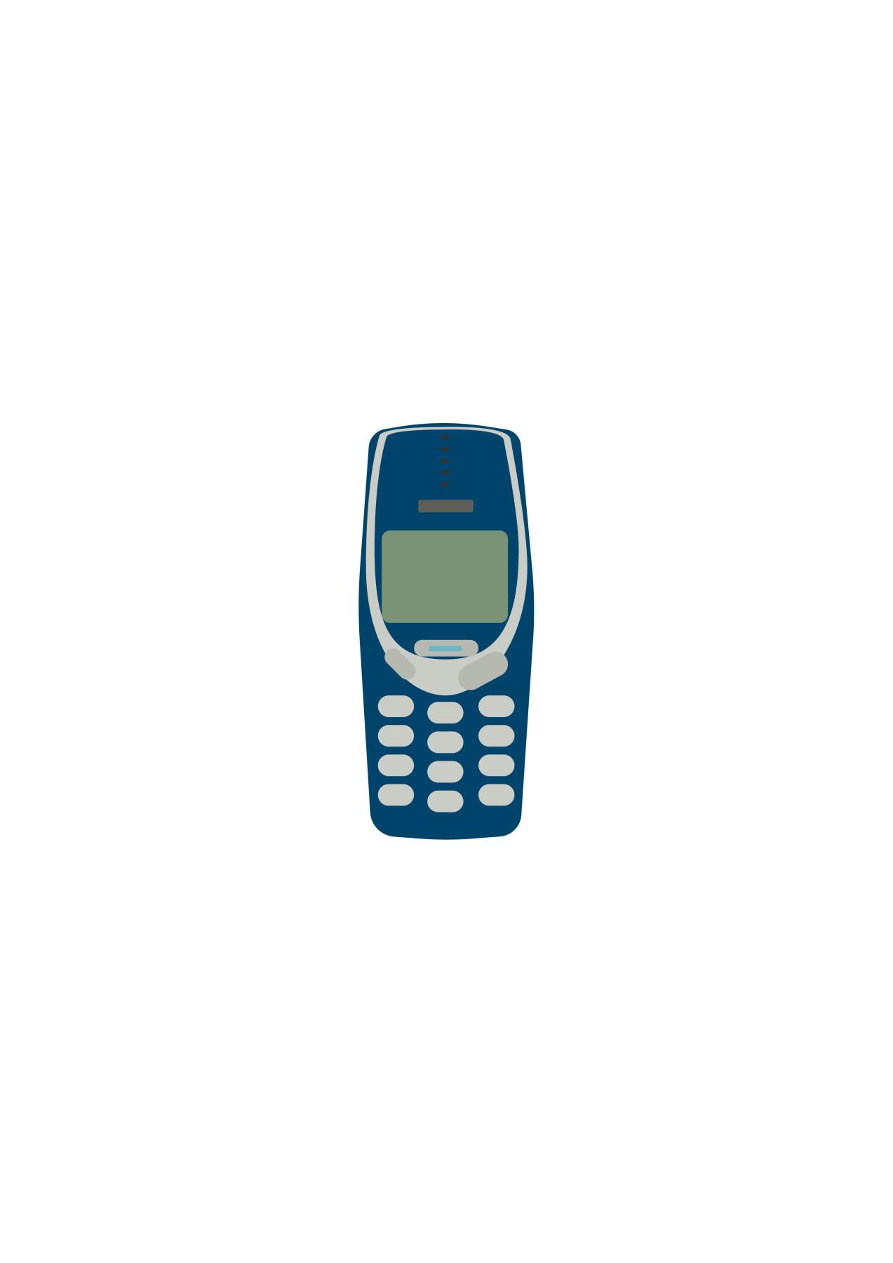 "alt=""Nokia 3310 emoji"""