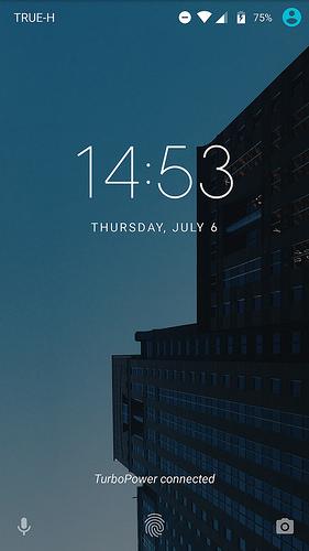"""alt=""""Screenshot_20170706-145330"""""""