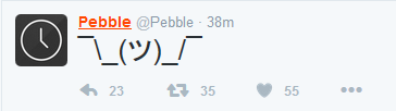 "alt=""@Pebble's Tweet"""