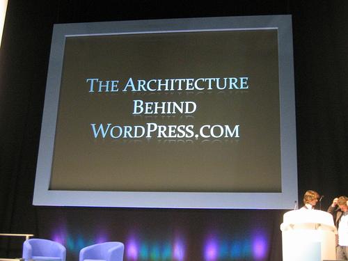 "alt=""The Architecture Behind WordPress.com"""